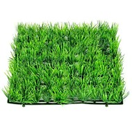 Aquarium TPU Simulative Lawn for Fish Tank   Green