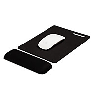 Rantopad COMBO Fashion Mousepad for Wrist Band