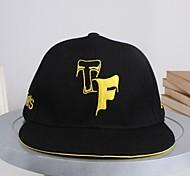 Es fácil sombreros de sol las mujeres y los hombres de moda es simple y