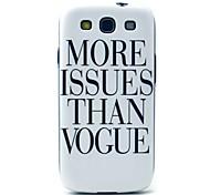 больше вопросов, чем моде СПП Футляр для Samsung Galaxy S3 i9300