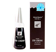 1Pcs Natural Black False Eyelash Glue 12Ml