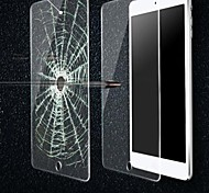 Explosion-Proof Anti Shatter Premium Tempered Screen Protector for iPad Air