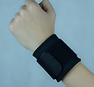 Adjustable Nylon Winding Wrist Protector
