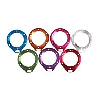 YuanBoTong   Aluminum Lanyard Ring Mount for GoPro Hero 2