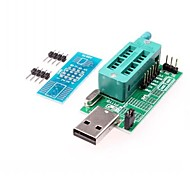bonatech ch341a 24 25 серия DVD программист / USB многофункциональный программист