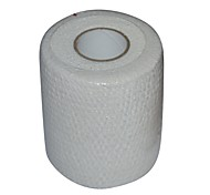 Sports Outdoor 7.5cm x 6.9m Light Rip Spandex Elastic Adhesive Bandage