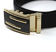 Men Waist Belt,Work Leather All Seasons