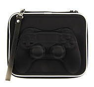 XBOX ONE Multifuntion Pouch Bag Carring Case
