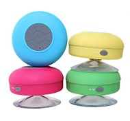 Mini wasserdicht ultra portable Stereo Bluetooth Lautsprecher