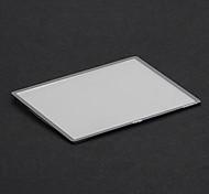 FOTGA Pro Optical Glass LCD Screen  Protector for Nikon D600/D610