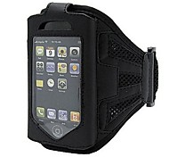 CaseBox® Slim Trendy Sport Armband for iPhone (Assorted Color)