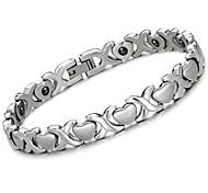 ms calculs biliaires bracelet noir de santé anti-rayonnement anti-fatigue