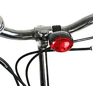 ACACIA SFD 32Cm Bicycle Tail Lights