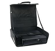 Xbox360 Console viaggio sacchetto di mano Bag Back Pack