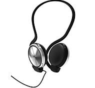 HD007 de alta calidad deportiva de auriculares estéreo con micrófono para iPhone / iPod / iPad y otros (colores surtidos)