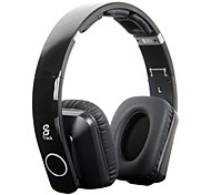 Bluedio® R2 Bluetooth 4.0 8 Drive Units Support Line-in Mode Multi-media Playing Over-Ear Wireless Headphone
