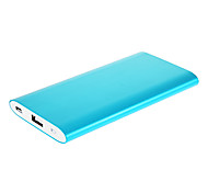4800mAh External Battery for Mobile Devices