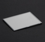 FOTGA Pro Optical Glass LCD Screen  Protector for Canon 7D