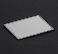 Fotga pro optisches Glas LCD-Schutzfolie für Canon 7D