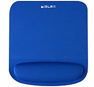 kal KLH-3093f fumetto mousepad per fascia da polso