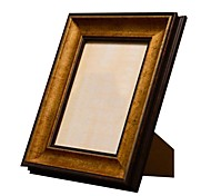 Hanging Continental Retro Luxurious Frame 26*21