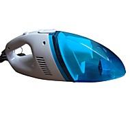 Sunway олень ® SWL-89 автомобильный пылесос сверхдержавы