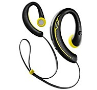 Jabra ™ sportivo bluetooth wireless headset cuffie di sport vivavoce per iPhone6