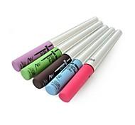 Professional Makeup Liquid Eyeliner Pen (5 Color)