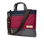 """Cartinoe Laptop Bag interno per Apple MacBook Air / Pro 13.3 """"Borsa a tracolla"""