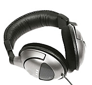 HS-800 High Quality Stereo On-Ear Headphone with Microphone for computer games