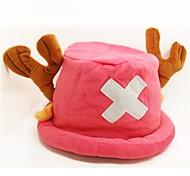 One Piece Chopper Cosplay cap