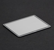 FOTGA Pro Optical Glass LCD Screen  Protector for Nikon D3200