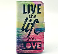 Sea Life Live Pattern Plastic Hard Case for Motorola Moto G