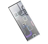 Transcend JFV90C 32GB Fashion Super-speed USB Flash Drive