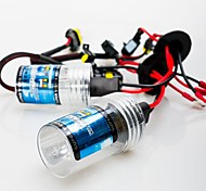 Kit 12V 35W H1 Hid Xenon Conversion 8000K