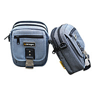 AINO GIRL A1271 Dustproof Card Camera Case Bag