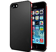 Design for Disassembly Back Case for iPhone 6 (Assorted Color)