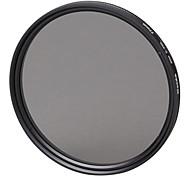 haida 62mm filtro ultrafino CPL polarizador