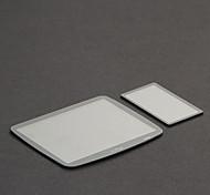 Fotga D80 Professional Pro Optical Glass LCD Screen Protector
