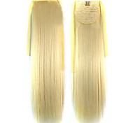 Clips  Colour  Colorful  Red   Bar  Hot Selling  Peny Tail Hair     Wholesale  Hair Extension  Hair Pieces