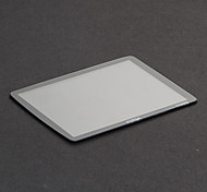 Fotga A900 Professional Pro Optical Glass LCD Screen Protector