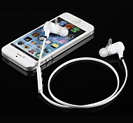 Sport Stereo Bluetooth Headphone,Clear Bass Earphone for iPhone 6 iPhone 6 Plus