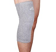Absorb Sweat Bamboo Charcoal knee Support Badminton Basketball Sport Safety Athletic