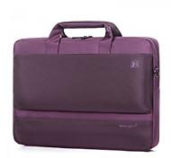 """BRINCH bw-203 15.6"""" Asus Laptop Bag Shoulder bag"""