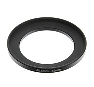Eoscn Conversion Ring 40.5mm to 52mm