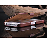 Ultra Thin Lychee Genuine Leather Phone Cover For Iphone5 5s ,Genuine Lether Case for Iphone 5s,Cellphone Case