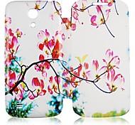 winter Muster Ganzkörper-Case für Samsung Galaxy S4 Mini i9190