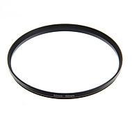 eoscn 82 milímetros anel de conversão para 82 milímetros