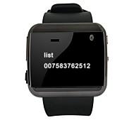 u sehen 2s Fern Bild Bluetooth-Uhr