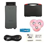VAS 5054A ODIS V2.0 Bluetooth VAG Diagnostic Tool for VW Audi Skoda Seat